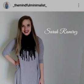 Copy of Instagram Post – Untitled Design